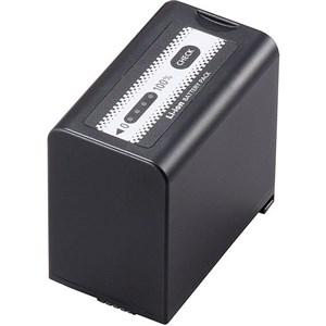 Image of   AG-VBR89G batteri til kamera/videokamera Lithium-Ion (Li-Ion) 8850 mAh