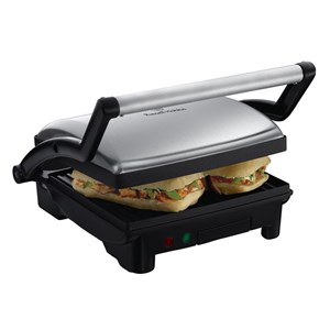 Image of   Panini Grill Cook@Home 3-in-1
