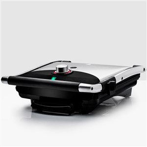 Image of   Paninigrill Easy BBQ 7104