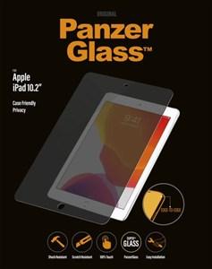 Billede af PanzerGlass Apple iPad (2019) 10.2'' Privacy