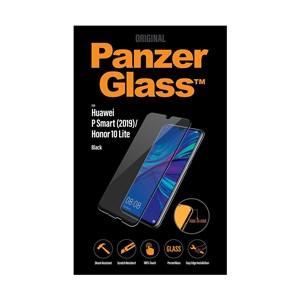 Billede af PanzerGlass Huawei P Smart (2019) / Honor 10 Lite, Black