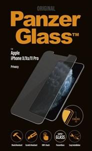 PanzerGlass iPhone X/Xs/11 Pro Privacy