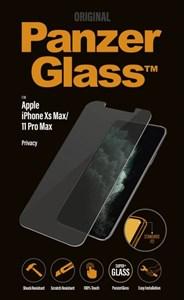PanzerGlass iPhone Xs Max/11 Pro Max Privacy
