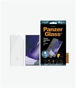 Billede af PanzerGlass Samsung Galaxy Note20 Ultra (CF) TPU AB