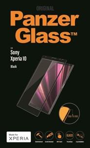PanzerGlass Sony Xperia 10, Black