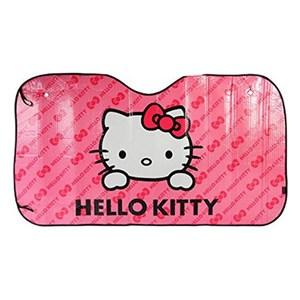 Parasol Hello Kitty KIT3015 Universal (130 x 70 cm)