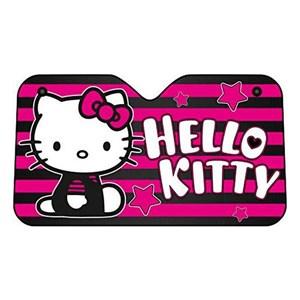 Parasol Hello Kitty KIT4057 Universal (130 x 70 cm)