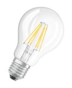 Billede af PARATHOM Retrofit CLASSIC A LED-lampe 6 W E27 A++