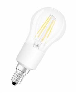 Billede af Parathom Retrofit Classic P Advanced LED-lampe 4,5 W E14 A++