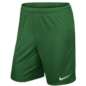PARK II JUNIOR 725988-302 Shorts