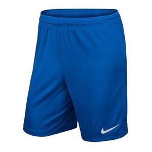 Park II Knit Short shorts