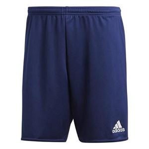 Image of   Parma 16 Jr AJ5883 shorts