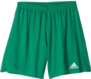 Parma 16 Junior AJ5884 shorts