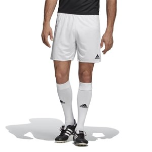 Parma 16 Shorts Black,White