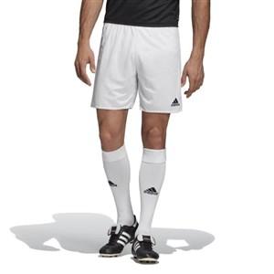 Image of   Parma 16 Shorts Black,White