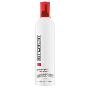 ?Paul Mitchell - Sculpting Foam 500 ml