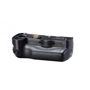 D-BG6 digital kamera batterigreb Sort