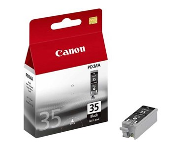 Canon PGI-35 1 stk Original Sort