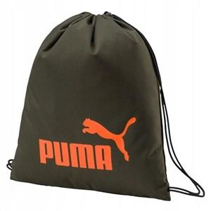 Phase Gym Sack Universal shoe bag