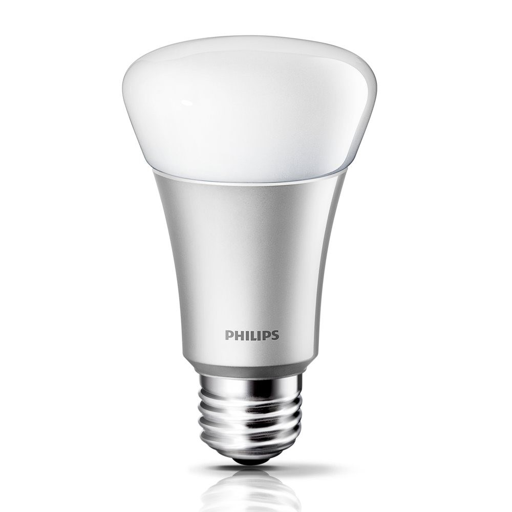 philips hue hue e27 p re halogen led el sparer p re. Black Bedroom Furniture Sets. Home Design Ideas