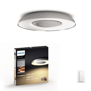 Image of   Philips Hue White ambiance Still loftslampe