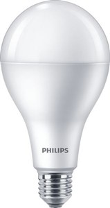 Image of   CorePro LEDbulb ND LED-lampe 22,5 W E27 A+