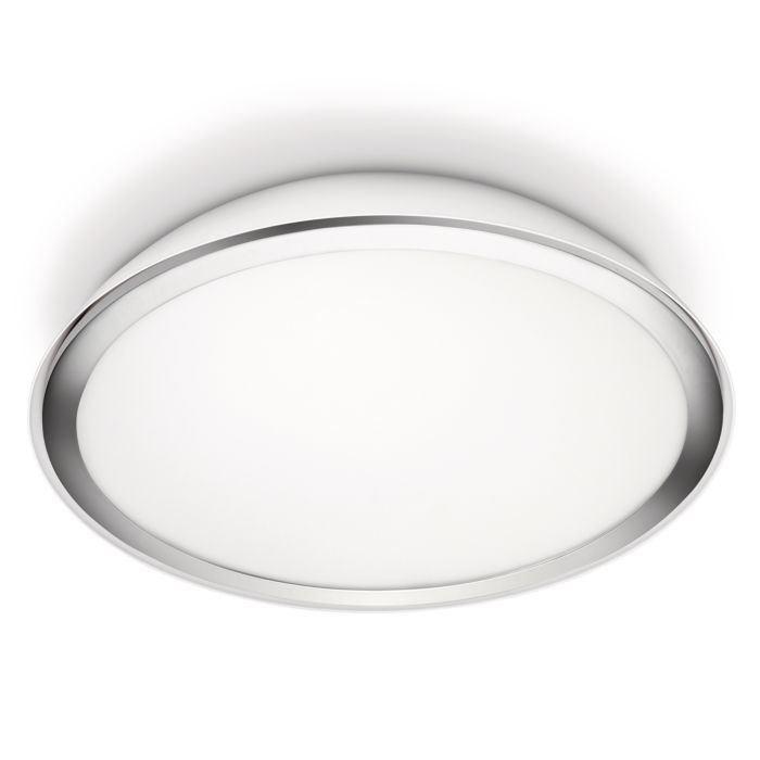 philips mybathroom loftslampe cool hvid led lampe. Black Bedroom Furniture Sets. Home Design Ideas