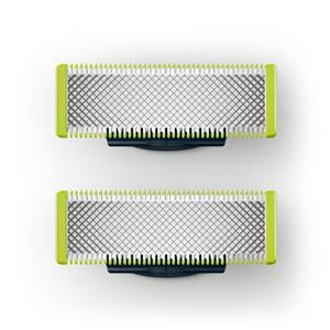 Image of   Norelco OneBlade Trim, style, barber, udskifteligt skær