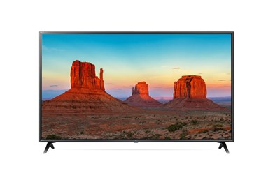 Philips Philips 55PUS8804/12 55'' TV