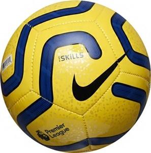 PL Skills SC3612 710 football