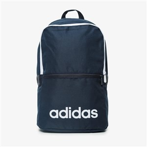 Image of   Plecak adidas Linear Classic Backpack Daily ED0289