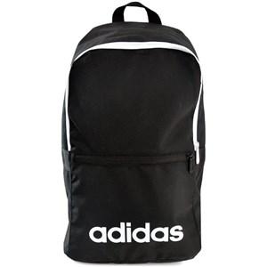 Image of   Plecak adidas Linear Classic BP Daily czarny DT8633