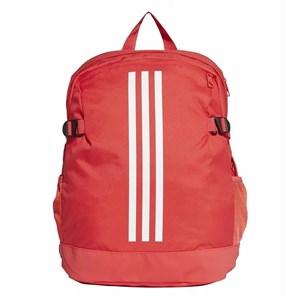 Image of   Plecak adidas U BP Power IV M CG0498