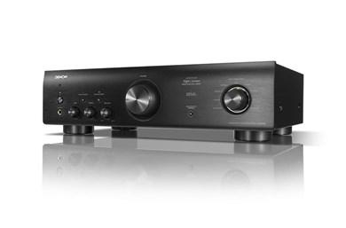 PMA-600NE 2.0 channels Home Silver