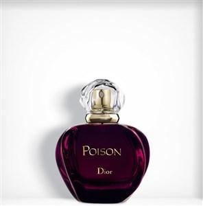 Poison 50 ml Kvinder