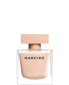 Dameparfume Narciso Narciso Rodriguez EDP 30 ml