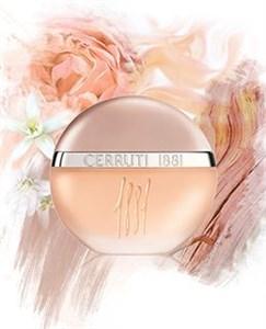 Dameparfume 1881 Femme Cerruti EDT 100 ml