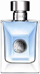 - Pour Homme Deodorant Spray 100 ml