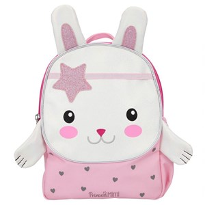 Depesche Princess Mimi - Backpack - Bunny Nelly (411244)