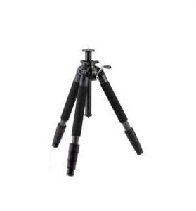 Image of   PRO GEO V640 kamerastativ Digital-/filmkameraer 3 ben Sort