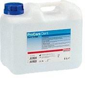 Image of   ProCare Dent 10 MA - 5 l rengøringsartikel Væske (koncentrat) 5000 ml