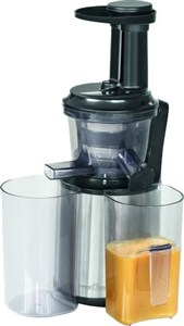 Image of   PC-SJ 1141 Slow juicer Sort 150 W
