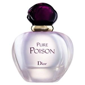 - Pure Posion 30 ml. EDP