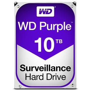 "Image of   Purple 3.5"" 10000 GB Serial ATA III"
