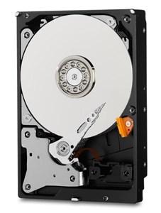 "Image of   Purple 3.5"" 3000 GB Serial ATA III"