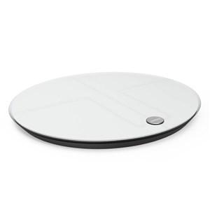 Image of   QardioBase 2 Smart Vægt & Kropsanalyse Hvid