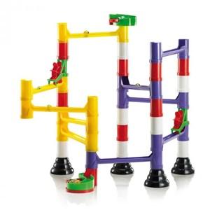 Image of   Migoga Marble Run Basic motorik legetøj