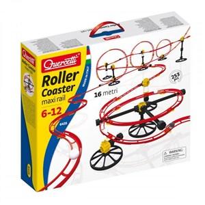 Image of   Roller Coaster motorik legetøj