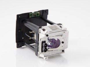 Image of R9801309 projektorlampe 350 W UHP