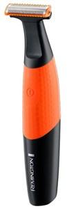 Image of   MB010 Durablade Trimmer Sort, Orange
